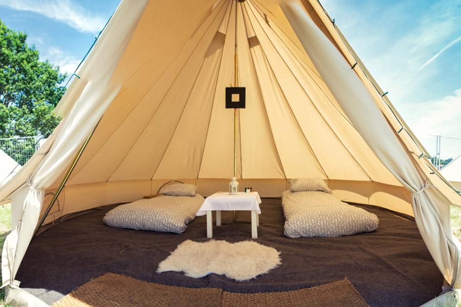 Camping Tents For Hire Camping Tents For Hire With