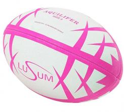 Lusum Sports